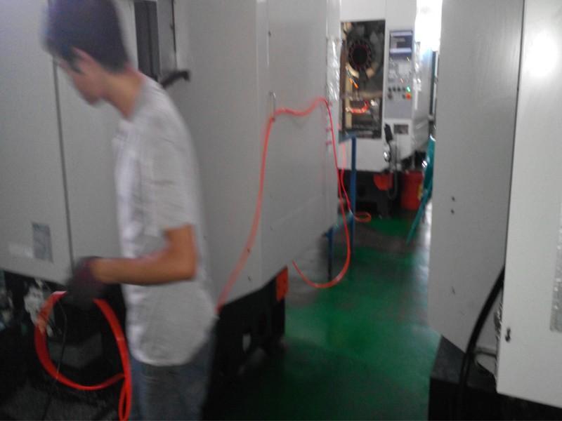苏州机床维护公司 苏州机床主轴维修公机床保养版