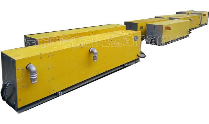 供应山东锻造厂订购各种规格炉头就在保定中清新能