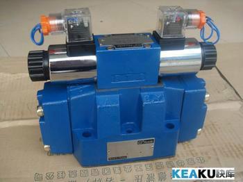 供应北京华德液压阀DBW10A-1-50B/200