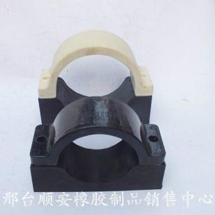 脚手架管橡胶保护帽经销商图片