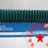 THKAFG高温丝杠丝杆导轨润滑脂图片