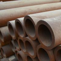 供应成都镀锌管多少钱一吨应 成都无缝钢管 中厚壁无缝管 成都中厚壁无缝管销售价格是多少