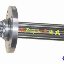 开水器电热管,电热器