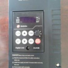 供应士林变频器代理SE2-021-1.5K-D磨床用变频器批发