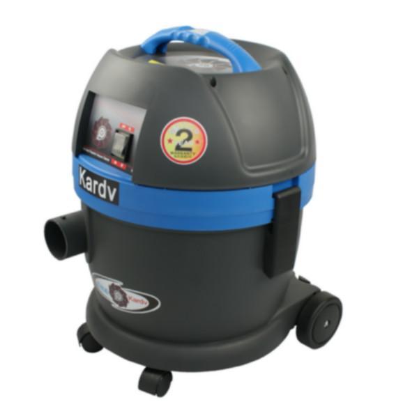 供应农场干湿两用吸尘器丨1200W小容量静音吸尘器