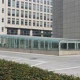 供应公交站台设计江西南昌报价,江西南昌公交站台设计江西南昌报价