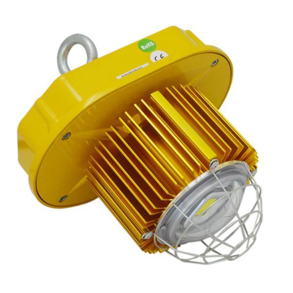 供应LED防爆灯120W