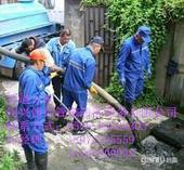 诸暨市安华镇专业清理化粪池抽粪