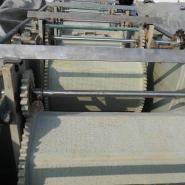 供应苏州二手滚镀设备生产线,苏州8个滚筒电镀设备生产线