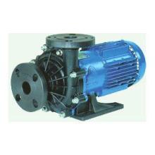 供应易威奇磁力泵MX-251