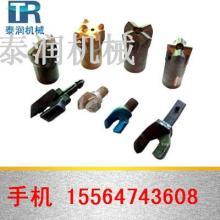 供应岩石钻头,生产各种型号钻头,销量最好的钻头