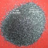 供应用于喷砂|研磨|表面处理的黑碳化硅60# 河南厂家直销