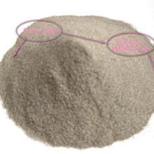 供应用于喷砂 研磨 耐磨的海旭磨料一级棕刚玉砂120#