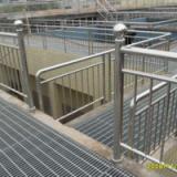 供应平台钢格板价格广西柳州兴业筛网供应平台钢格板