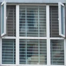 合肥防盗窗公司价格低质量好