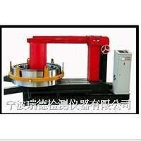 供应力盈DM-1000超大型轴承加热器性能