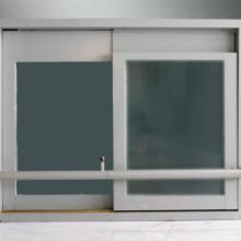 供应济南钢制防火窗,济南钢制玻璃防火窗,济南甲级钢制防火窗