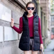 供应欧娣韩版女装品牌加盟汇聚一方财富