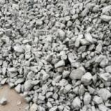 供应江西重质碳酸钙活性碳酸钙轻钙