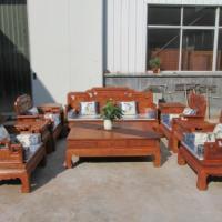 供应国色天香沙发10件套/新款中式沙发/古典家具/明清家具 山西古典国色天香沙发哪里有卖