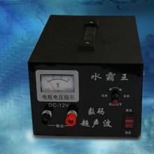 新型电子捕鱼器质量放心/一体电鱼机价格图片批发