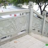 供应重庆青石栏杆雕刻工艺厂,重庆青砂石栏杆厂家