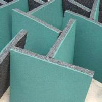 供应大连橡胶地垫价格  大连橡胶地垫规格