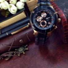 供应卡西欧手表,免费代理,零售