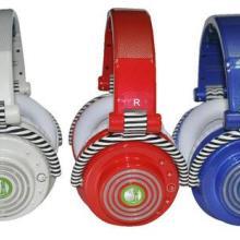 供应蓝牙耳机JF-L1000
