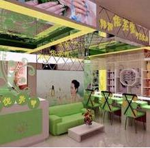 娱乐空间设计,会所设计,装修工程,店面装修批发
