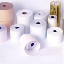 供应收银纸/收银纸构造/收银纸生产厂家/收银纸价格/收银纸批发
