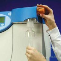 供应德州实验室用超纯水机