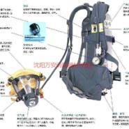 消防手电生产厂家地址图片