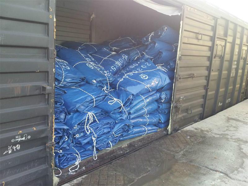 图纸货车铁路篷布|图片样板经典货车图|铁路货节点篷布钢结构铁路图片