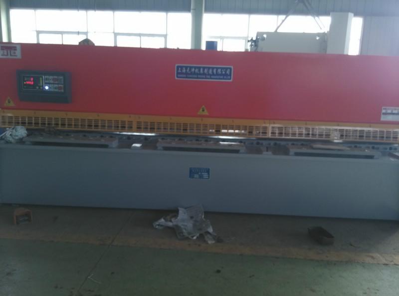 供应北京哪有剪板机厂家,北京剪板机厂家直销,北京剪板机厂