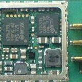 供应IC芯片最低价