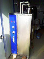 供应德川商用纯水机