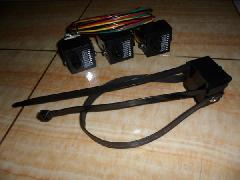 供应新型接地短路传感器WHLEKL