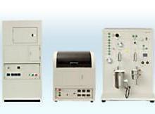 供应化学吸附分析仪(催化剂评价)