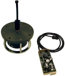 供应OEM水声Modem声学调制解调器
