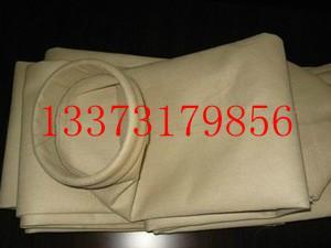 龙门锅炉厂PPS覆膜除尘布袋图片