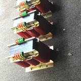 380转220V100V127VSBK-3KVA3KW 正品低频三相