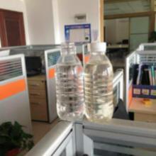 供应用于人造革薄膜的环保PVC增塑剂批发