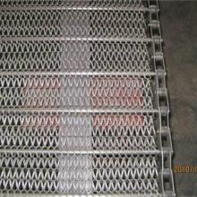 天元输送网带厂供应食品烘干机网带 链条网带 烘干网带图片