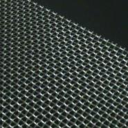 1.2米6目不锈钢编织网图片
