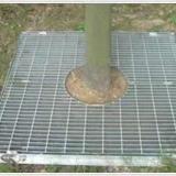 供应用于建筑的钢格板 上海钢格板 钢格栅板 不锈