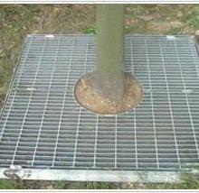 供应用于建筑的钢格板上海钢格板钢格栅板不锈批发