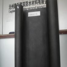 供应沥青瓦垫层沥青黑纸/防潮纸