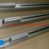供应DGP-25-350-PPV-A-B经销商