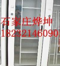 供应绝缘工具柜电力安全工器具柜电力工具柜低压工具柜电厂安全柜批发